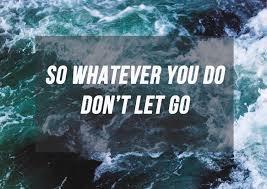 lirik inspiratif coldplay yang bikin kamu positif setiap hari