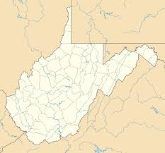 Maxine, West Virginia - Wikipedia