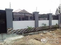 3 Bedroom Executive House Spintex For Rent Accra