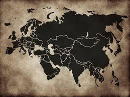 Russia e Europa di fronte al crescente confronto tra i capitalismi politici di Stati Uniti e Cina