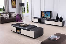 lizz contemporary living room furniture