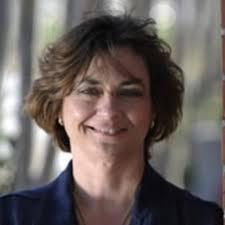 Annette SMITH | Auburn University, AL | AU | Department of ...