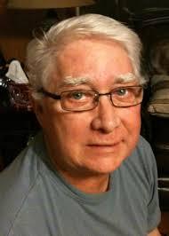 Adrian Scott Obituary - Pasadena, TX