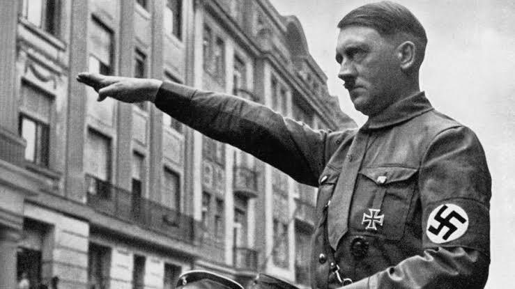 """Image result for hitler death camps"""""""