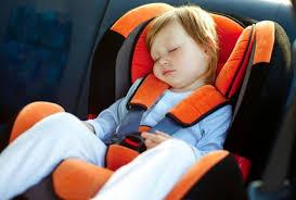 oregon car seat laws 2020 cur