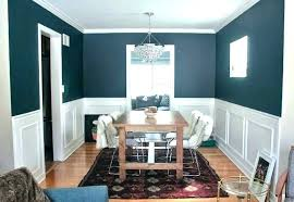 living room wall painting ideas for