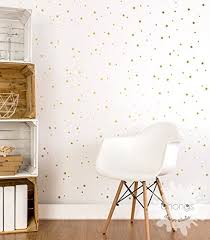 A Gold Star In The Room Star Wall Decal Mini Size Star Pack 3 Size Stars Decal Set Kids Wall Decoration Nursery Wall Decal Gold Epic Kids Toys