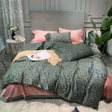 luxury bedding sets twin comforter sets
