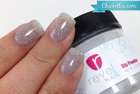 nail services explained acrylic gel