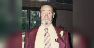Floyd Lewis Parker Sr. Obituary - Visitation & Funeral Information