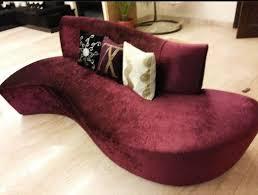 wooden sofa l shaped sofa