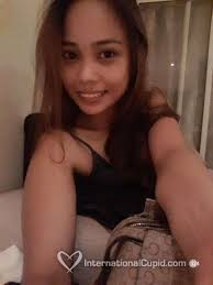 cute nua chaturbate