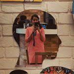 yamini makana (@makanayamini) Followers   Instagram photos, videos,  highlights and stories