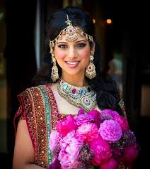 10 best bridal makeup artists in mumbai