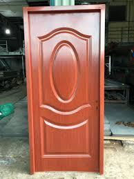 Nơi bán Cửa sắt chống cháy sơn tĩnh điện vân gỗ Quang Việt QV008 ...