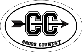 Free Cross Country Symbol Pictures - Clipartix
