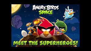 Angry-Birds-Space-Premium-v1.3.0--plus-Danger-Zone-Unlocked ...