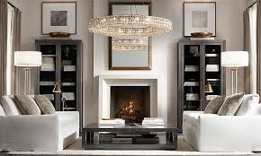 restoration hardware is the world s