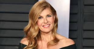 why connie britton s makeup artist says