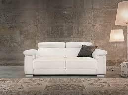 liverpool upholstered sofa