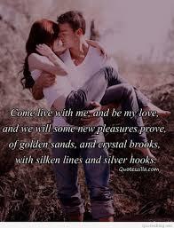 r tic love quotes for boyfriend original love quotes