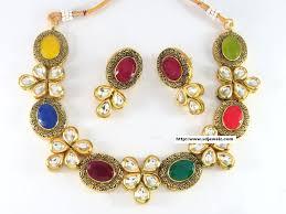 indian jewelry whole sdjewelz