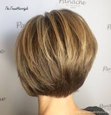 unbeatable haircuts for women over 40
