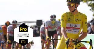 Tour de France analysis: The Pogacar era