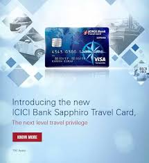 travel card international travel card