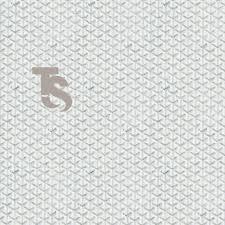 goyard monogram wallpaper for ipad with