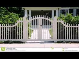 Modern House Gate And Fence Designs Philippines Gif Maker Daddygif Com See Description Youtube