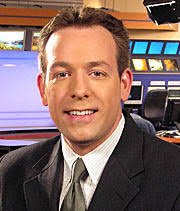 Breaking News: WATE Loses The Best Guy That They Have On Air –  BrianHornback.com