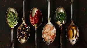 food art wallpapers top free food art