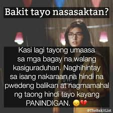 pin on tagalog memes