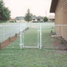 Top 10 Best Fence Repair In Olympia Wa Last Updated July 2020 Yelp