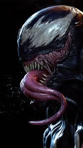 top best venom 4k hd wallpapers 2020