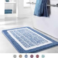 13 best bath mats to best