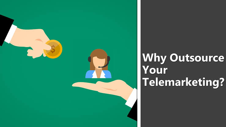 Image result for Why Outsource Your Telemarketing Needs?""