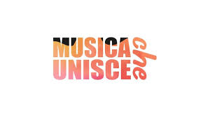 MUSICA CHE UNISCE - Partnership - radioitalia.it