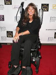 Abby Lee Miller Claims Going Off Meds 'Cold Turkey' While in Jail ...