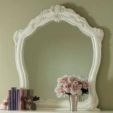 Kids Bedroom Mirrors Furniture Cart