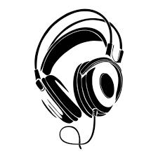 11 2 17 7cm Stylish Music Dj Headset With Car Sticker Interesting Motorcycle Vinyl Decals Black Silver C7 1774 Dj Stickers Headset Carheadset Motorcycle Aliexpress