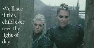 vikings season 6 episode 6