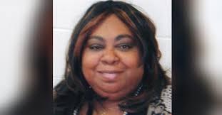 Annie D. Johnson Obituary - Visitation & Funeral Information