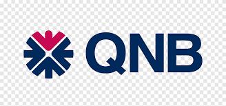 qnb group qatar investment authority