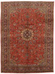 jozan sarouk persian carpet cls1917