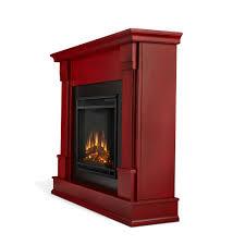 real flame g8600e silverton 4 700 btu