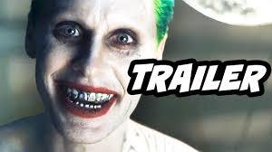 squad ic con trailer