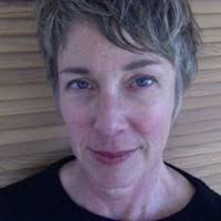 Hillary Hansen - ESL/Family Literacy Teacher - West Contra Costa Unified  School District | LinkedIn