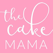 the cake mama s 5 small business tips